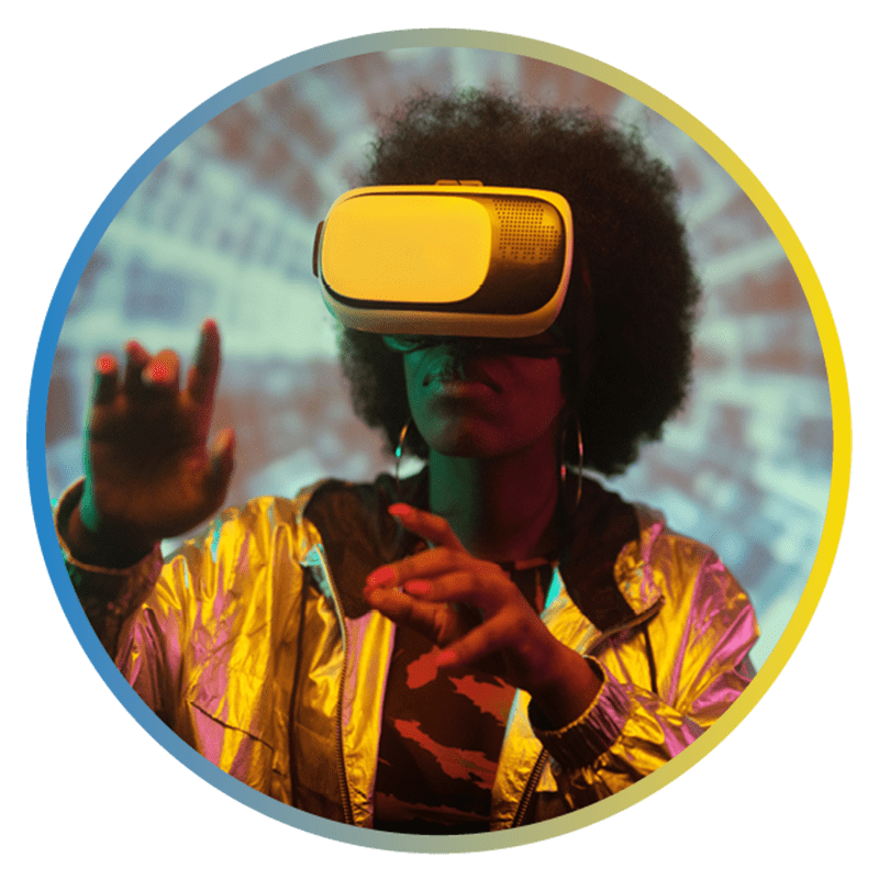 DEIB-Conscious-Storytelling-updated